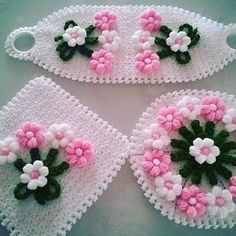Learning the Craft of Crocheting – Beginner Crochet Pattern Crochet Patterns For Beginners, Knitting Patterns, Beginner Crochet, Crochet Crocodile Stitch, Manta Crochet, Piercings, Moda Emo, Bargello, One And Other
