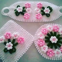 Learning the Craft of Crocheting – Beginner Crochet Pattern Crochet Crocodile Stitch, Crochet Patterns For Beginners, Beginner Crochet, Manta Crochet, Piercings, Moda Emo, Bargello, One And Other, Yarn Needle