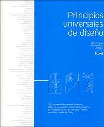 Principios Universales de Diseno (Spanish Edition)