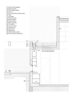 Gallery of GPL House / Estudio BLT - 13