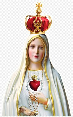 Mary Our Lady of Fátima Apparitions of Our Lady of Fatima Lourdes, Mary, Mary religious photo PNG clipart Jesus Mother, Blessed Mother Mary, Blessed Virgin Mary, Jesus Christ Images, Jesus Art, Religious Pictures, Jesus Pictures, Lady Of Fatima, Queen Of Heaven