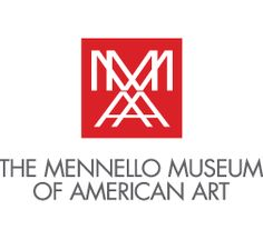 The Mennello Museum of American Art