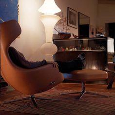 10 Vitra Grand Repos Ideas Lounge Chair Vitra Chair