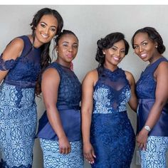 Dress Outfits, Prom Dresses, Formal Dresses, African Traditional Dresses, Classy Dress, African Fashion, Latest Fashion, Patterns, How To Wear