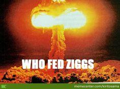 http://global3.memecdn.com/league-of-legends-ziggs-funny_o_2753187.jpg