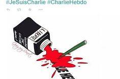 "charges ""Je suis Charlie"" - Google-Suche"