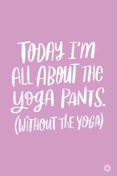 We are all about comfort! Here is a funny quote to share with your friends on those days you just can't put on real pants. Click through to see more funny quotes from Hallmark! Poetry Messages, Picture Story, Pick Me Up, Weekend Vibes, A Funny, Picture Quotes, Cool Words, Fun Stuff, Funny Quotes