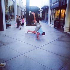 Instagram photo from @alpha_yoga