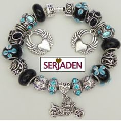 http://serjaden.net/index.php?controller=search&orderby=position&orderway=desc&search_query=motorcycle+bracelet&submit_search=Search Blue Motorcycle Bracelet No. 180