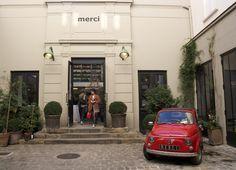 What to Do in Paris: Cultural Places to Discover This May paris events, paris design, Paris city guide http://parisdesignagenda.com/