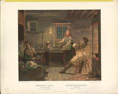 Giclee Print: John Anderson My Jo, John, 1877 by James Stokeld : Winter Garden, Figurative Art, Gradient Color, Find Art, Framed Artwork, Oil On Canvas, Giclee Print, Pop Culture, Gallery
