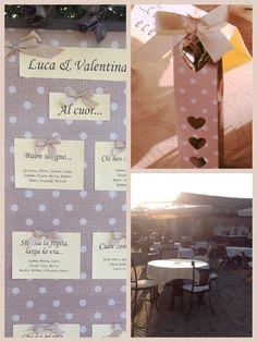 Luca & Valentina...stasera sono i nostri sposi, dopotutto...Al cuor non si comanda! #luca #valentina #oggisposi #villaitramonti #vistamare #wedding #love #alcuornonsicomanda #festa #picoftheday #saludecio #rimini #pesaro #matrimonio #location