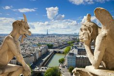 Groupon Travel - Hotel 3* w Paryżu