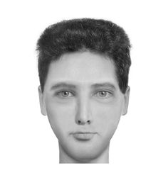 The Composites - if authors were witnesses and literary characters were suspects, these are the faces police would look for...