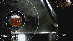 Masterclass με τον Βαγγέλη Δρίσκα | Επεισόδιο 4 | 14/12/2017