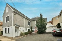 84 Bloomfield Avenue, Nutley NJ: 3 bedroom, 2 bathroom Multi-Family residence.  See photos and more homes for sale at https://www.bhgre.com/property/84-Bloomfield-Ave-Nutley-NJ-07110/91788051/detail?utm_source=pinterest&utm_medium=social&utm_content=home