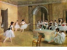 This Banksy Picture Roller Blind features the very funny image of simon cowell judging a ballet class. Printed Photo Blinds with your favourite Banksy images custom made to fit your windows. Edgar Degas, Canvas Art Prints, Painting Prints, Oil On Canvas, Canvas Artwork, Canvas Size, Art Banksy, Bansky, Banksy Canvas