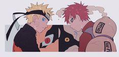 Naruto Minato, Naruto Anime, Naruto Cute, Shikamaru, Naruto Shippuden Anime, Sasunaru, Itachi, Boruto 2, Naruto Images
