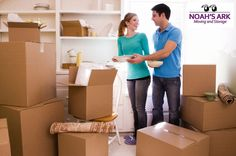 Movers and Packers in Dubai, Moving Companies in Dubai, Removals, Relocation. House, Villa Movers Shifting and Storage Services in Dubai. Office Relocation, Relocation Services, Packing Services, Moving Services, Moving Companies, Unpacking Tips, Moving To Another State, Best Movers, Professional Movers