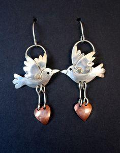 Beth_Gripenstraw_-metal_earrings_2011_005.jpg 1,200×1,521 pixels