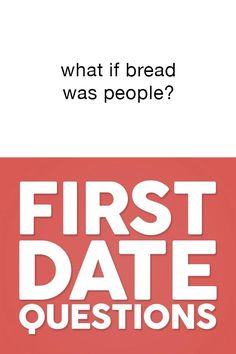 ? First Date Questions, Dating Questions, Questions To Ask, North Face Logo, The North Face