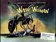 Watch The Wasp Woman Full Movie Free | Download  Free Movie | Stream The Wasp Woman Full Movie Free | The Wasp Woman Full Online Movie HD | Watch Free Full Movies Online HD  | The Wasp Woman Full HD Movie Free Online  | #TheWaspWoman #FullMovie #movie #film The Wasp Woman  Full Movie Free - The Wasp Woman Full Movie