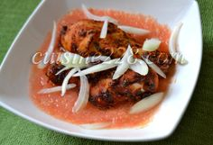 Recette de Yebessessi et Akoume pour perdre du poidscuisine228 | Cuisine togolaise