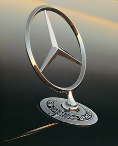 Emblem of the greatest Star , Mercedes Benz Sales and Leasing