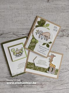 Get well card on your feet by Stampin & # Up – recovery wishes get well soon with turtle … Stampin Up Karten, Stampin Up Cards, Funny Cards, Cute Cards, Big Shot, Marker, Get Well Wishes, Stampin Up Catalog, Get Well Cards