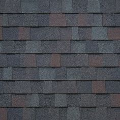 Image Result For Architectural Shingle Colors Roofing