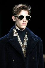 Marc by Marc Jacobs Fall 2013 Ready-to-Wear Collection on Style.com: Sunglasses