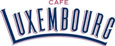 Image result for cafe luxembourg nyc