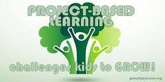 Image result for project based learning framework