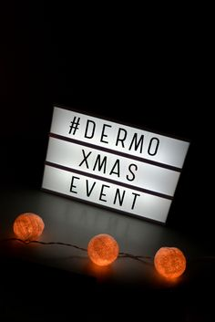 #dermoxmasevent Lens, Box, Inspiration, Products, Biblical Inspiration, Snare Drum, Klance, Lentils, Inspirational