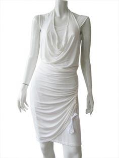 Men & women designer clothes: Sale up to 70% Get more info: http://bit.ly/1ugXVxC  #Designer #Clothes