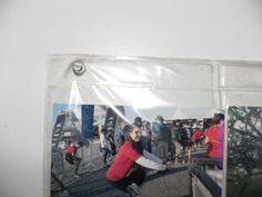Fotos preservadas por mais tempo  #viajarcorrendo #diy #façavocemesmo #fotos #ímãs #photos