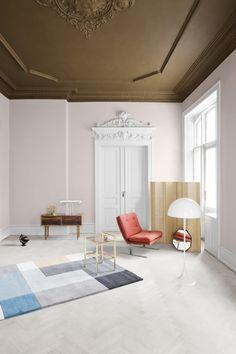Interior ⋆ Heidi Lerkenfeldt ⋆ Fotograf STILLSTARS - CLAUDIA SCHÜLLER