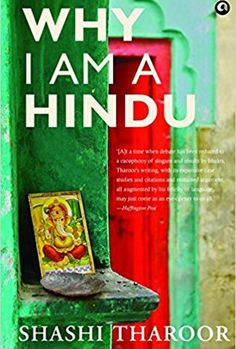 Truemans ugc net set general paper 1 2018 pdf ebook by m gagan and why i am a hindu by shashi tharoor pdf ebook fandeluxe Gallery