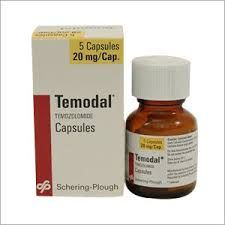 Buy online Temodal-Temozolomide medicines at affordable prices. To have this drug you can call us anytime and we will dispatch the drug to your home. We deal in bulk and retail drugs so call us for any type of inquiry. Free shipping on many products.