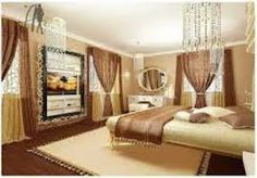 Galaxy Vega new accommodation Flat in to the real estate Industry. Noida Extension, Greater Noida (West) Covered 1 BHK House and 2 BHK House with elite approach Noida Extension.
