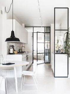 if you wish to obtain more all these outstanding ideas regarding Ikea Furniture For Small Spaces just click decoration. Small Kitchen Furniture, Ikea Furniture, Furniture For Small Spaces, Ikea Small Spaces, Maximize Small Space, Ikea Home Tour, House Essentials, White Apartment, Stockholm Apartment