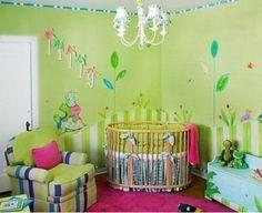 decoracion-habitacion-bebe-7.jpg (478×390)