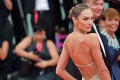 Candice Swanepoel photo 7124 of 7140 pics, wallpaper - photo - Candice Swanepoel, International Film Festival, Celebrity Photos, Photo Galleries, Indie, Popular, Formal Dresses, Celebrities, Pictures