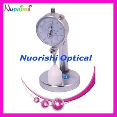 878 thickness tester    thickness apparatus    thickness gauge   lowest shipping costs !