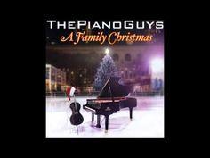 Good King Wenceslas - The Piano Guys - YouTube