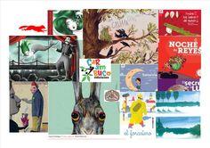 Todas las lecturas del club CuentaHistorias comienza en 2012 podéis verlo en nuestro blog: El viaje de ida Velasco, Blog, Movies, Movie Posters, Art, The Outsiders, Twelfth Night, Reading Club, Voyage