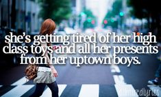 Uptown Girl by Billy Joel Listening to him on my ipod. ive forgotten of all these great songs Cool Lyrics, Music Lyrics, Music Quotes, Music Is Life, My Music, Soul Music, Listening To Music, Singing, Nights Lyrics