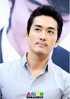 Song Seung Heon On Pinterest Korean Actors Songs And