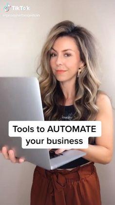 Small Business Plan, Small Business Marketing, Starting A Business, Small Online Business Ideas, Bookkeeping For Small Business, Start Online Business, Media Marketing, Digital Communication, Successful Business Tips