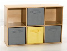 ClosetMaid Cubeicals® Fabric Drawer Sahara Yellow. From Target. For  Changing Table | Nursery | Pinterest | Fabric Drawers, Drawers And Change  Tables